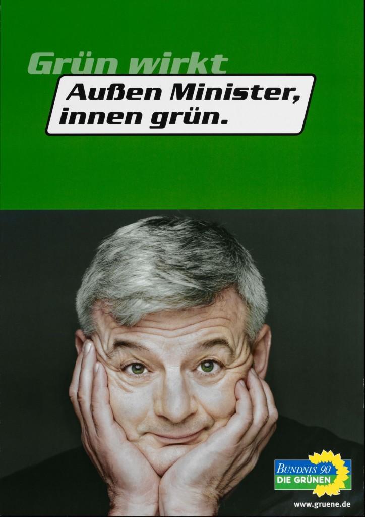 fischer-joschka_plakat_2002-09-0104_hdg
