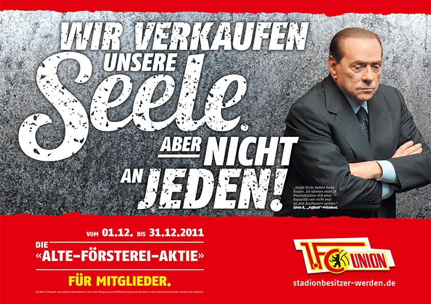 FCU_Seele_Berlusconi_Master_420x297_ICv2_RZ02.indd
