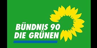 Gruene2