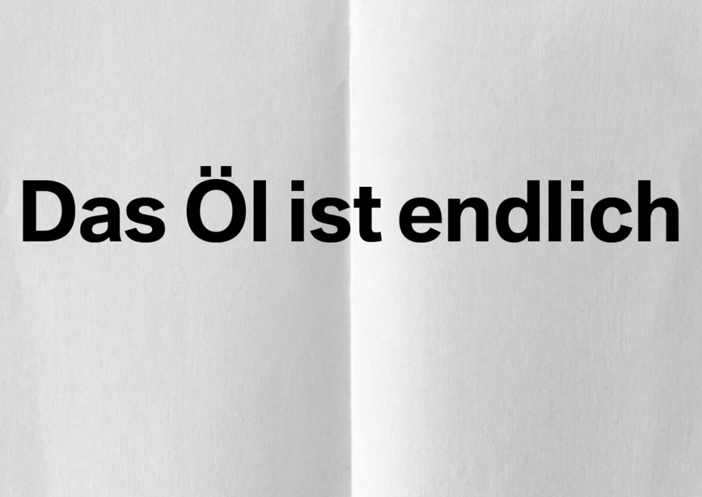 Oel_01