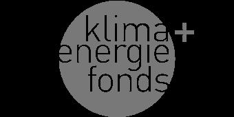 klima_energie_fonds