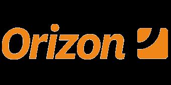 orizon2