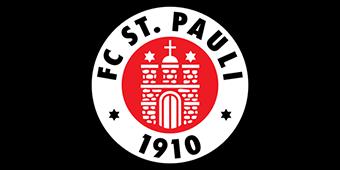 pauli2