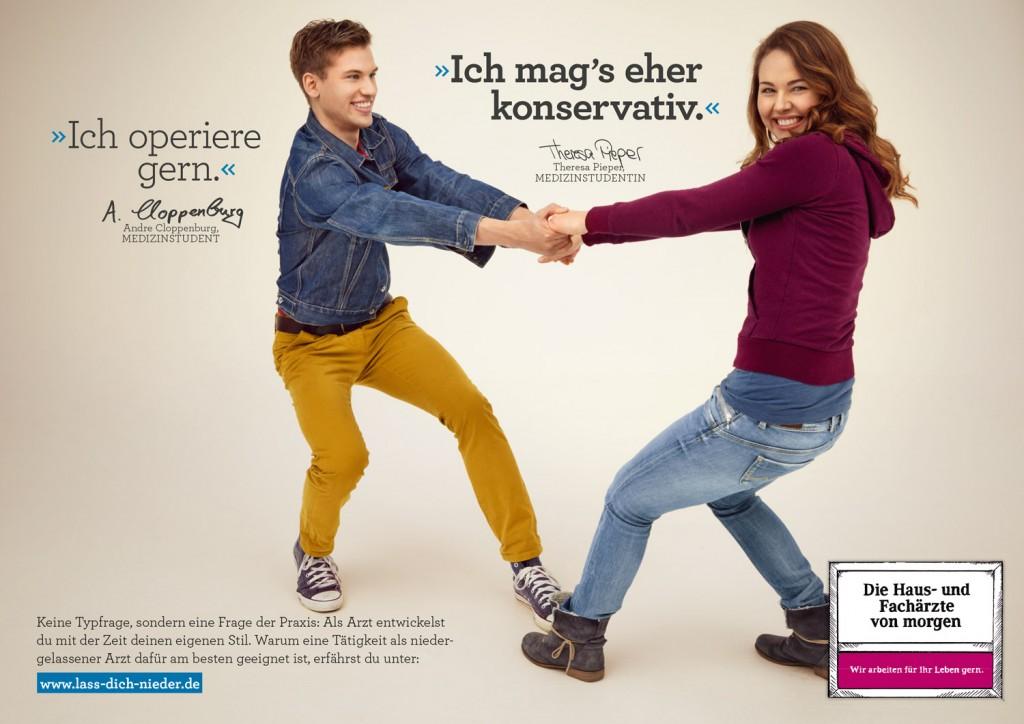 pieper_cloppenburg
